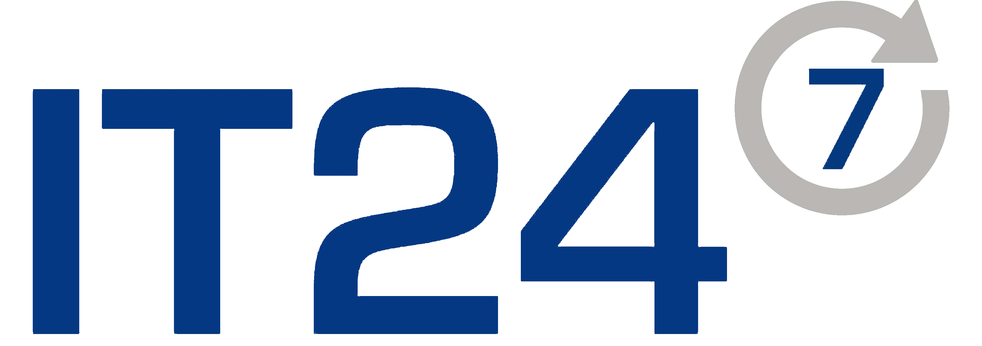 IT 24/7 Solutions GmbH